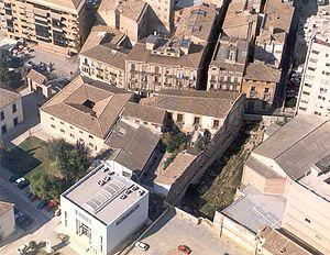 300px-Colegio_del_arte_mayor_de_la_seda.Valencia