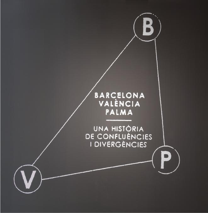 BVP-32