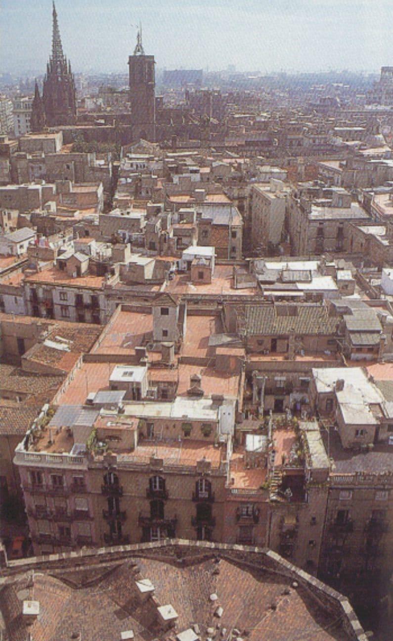 Imagem Pi e Catedral