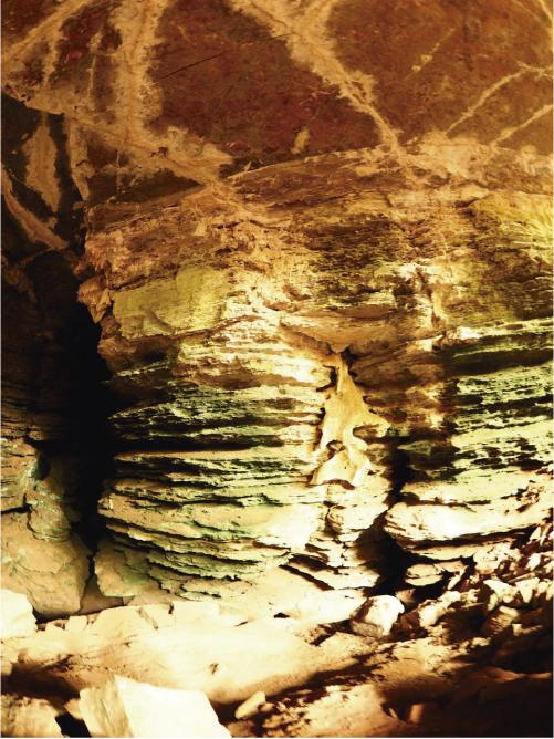 cavernas-45
