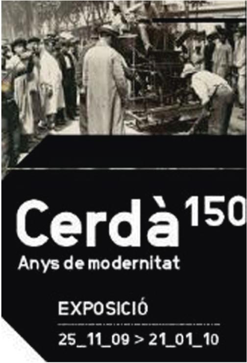 cerda-16