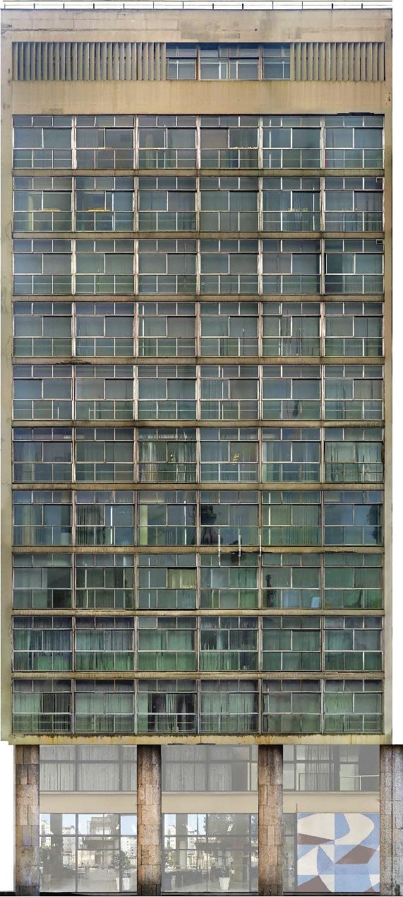 fachada-11