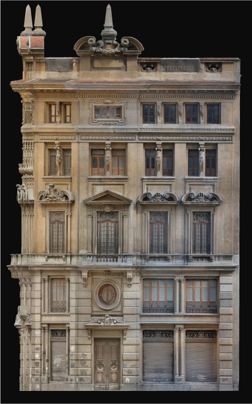 fachada iphan-06