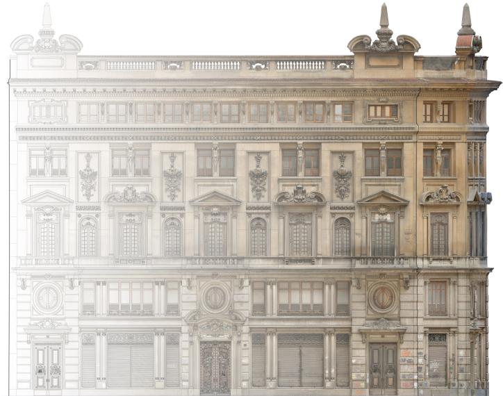 fachada iphan-07