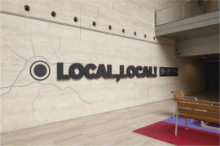 local-22