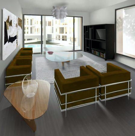 20_Vista Salon