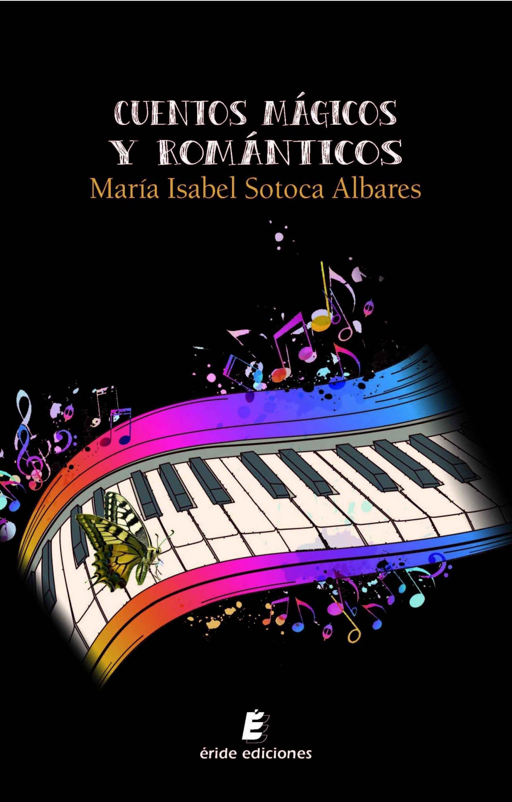 Cuentos magicos y romanticos_primera maqueta_Página_001