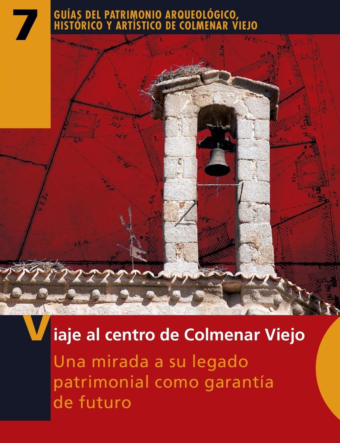 GUIA DE PATRIMONIO ARQUEOLOGICO_VIAJE AL CENTRO DE CV_Página_001