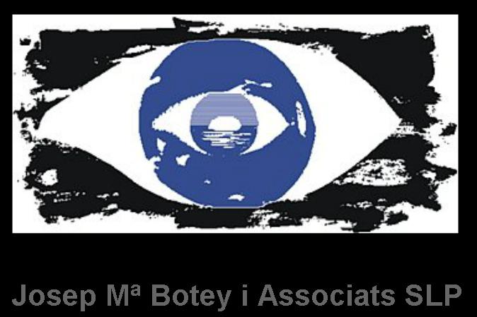 Josep Maria Botey Associats