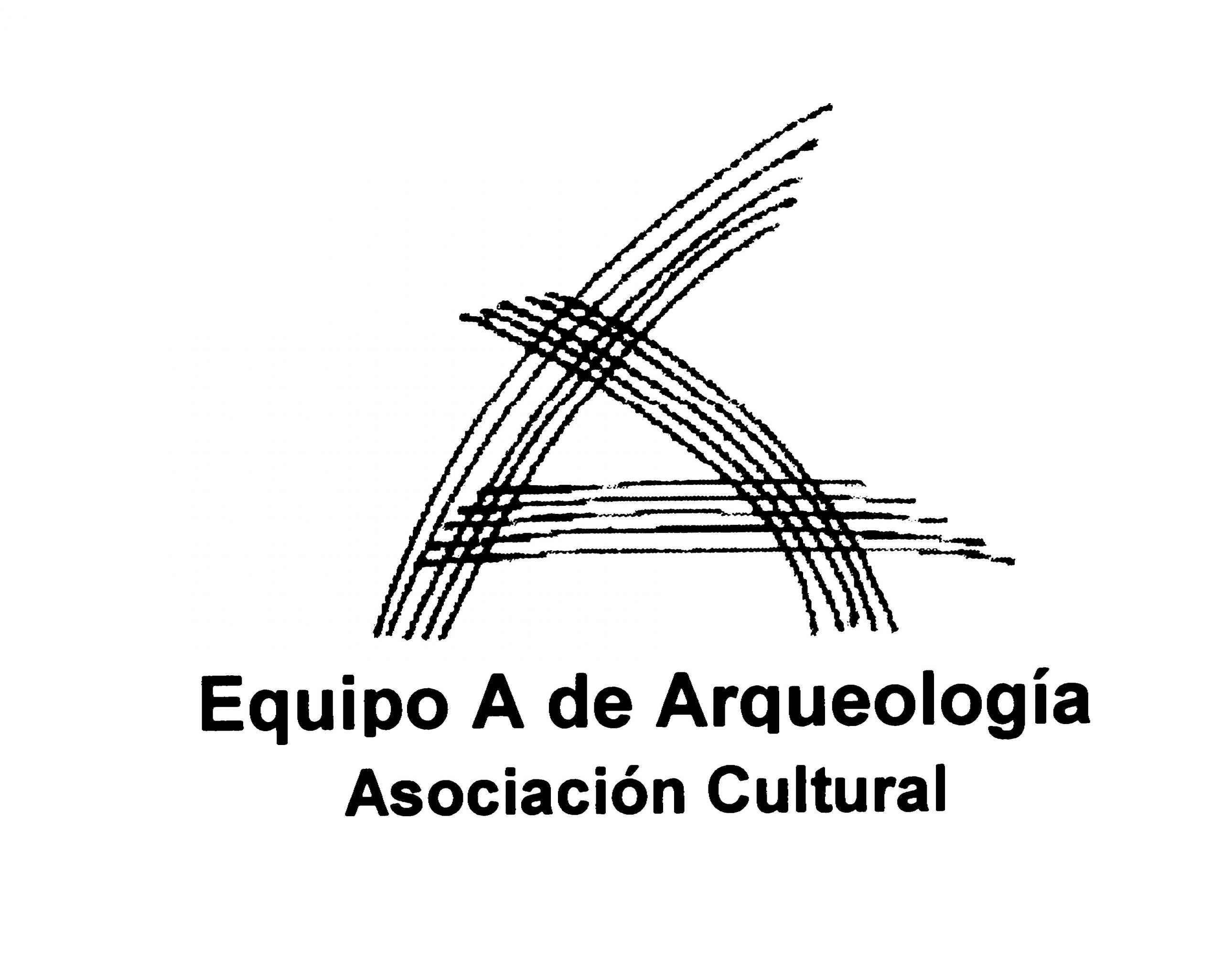 LOGO A. C. EQUIPO A DE ARQUEOLOGIA
