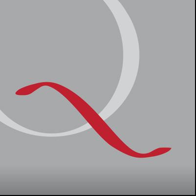 Logo Quorum Rio