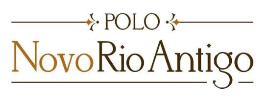 Polo Novo Rio Antigo