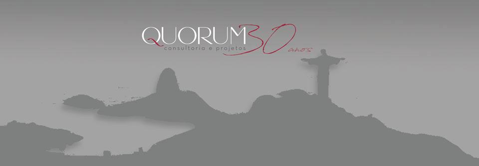 Quorum Rio