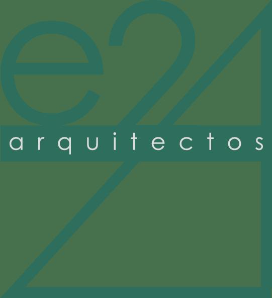 R-logo-01-1
