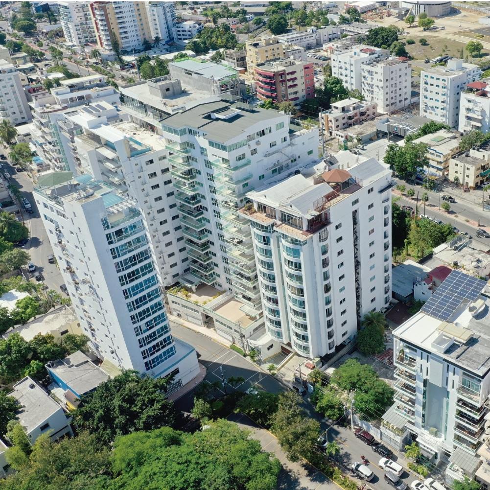 Montajes Urbanos