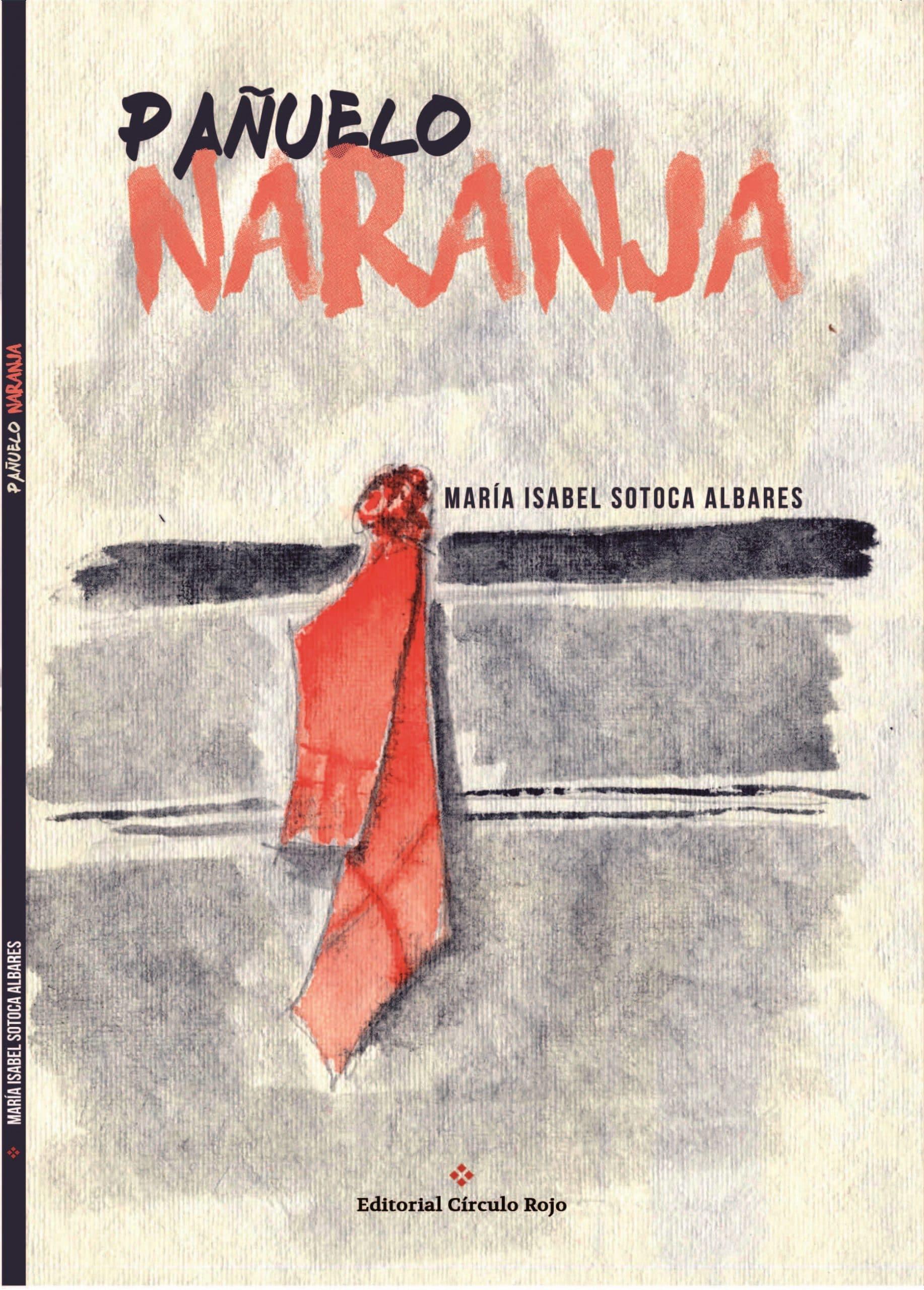 cuento_Pañuelo naranja_Página_01