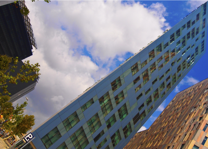 hoteles-02
