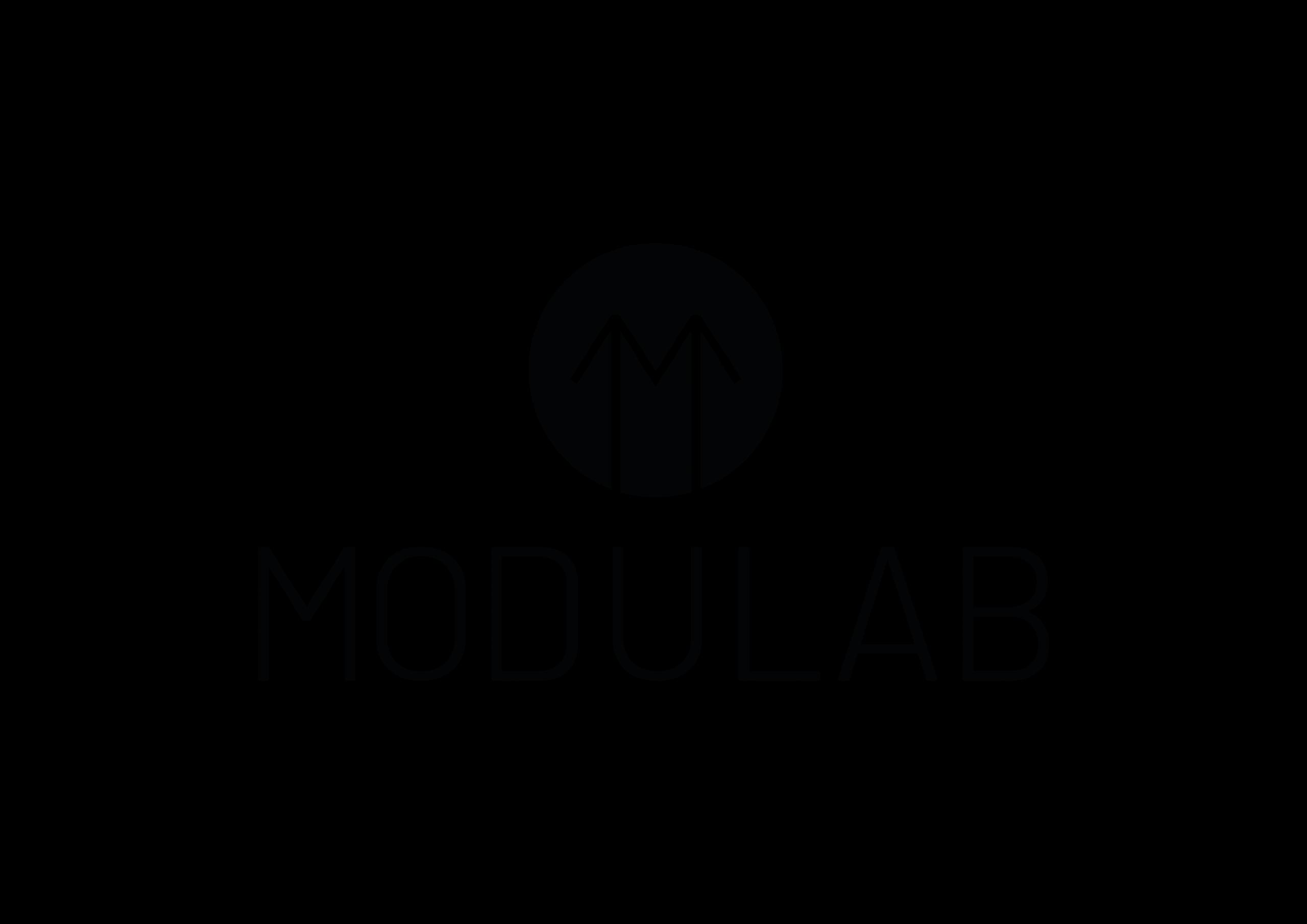 modulab logo horizontal_Mesa de trabajo 1 copia